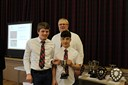 Youth S1/2 PotY - Dylan Price & Tom Leitch